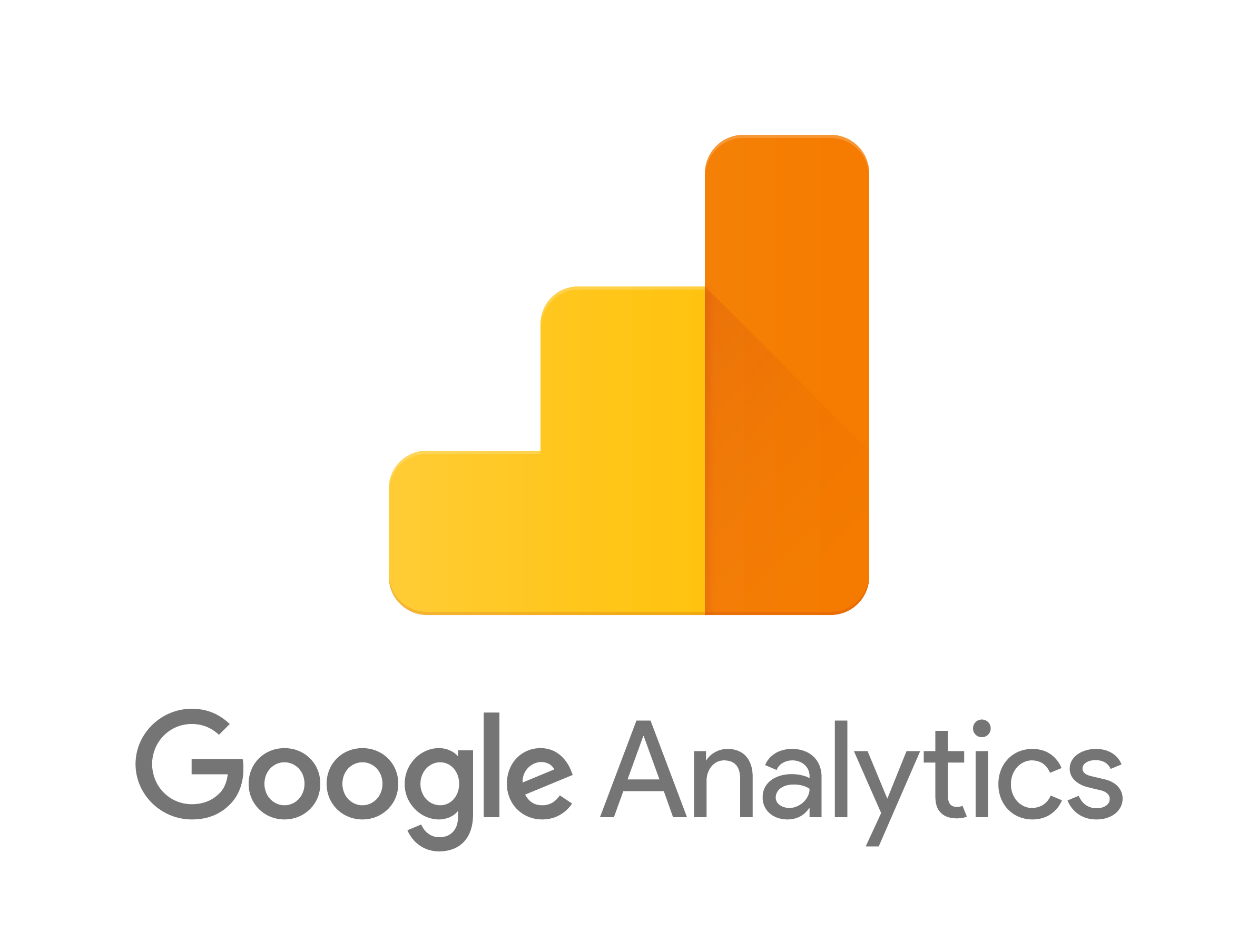 Google logo_lockup_analytics_icon_vertical_black_2x